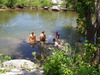 Brushy_creek