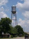 Watertower1