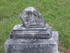 Cemetery2